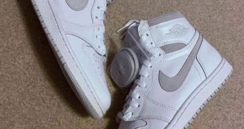 air-jordan-1-retro-high-85-natural-grey-neutral-grey-BQ4422-100-release-date