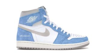 air-jordan-1-retro-high-og-hyper-royal-light-smoke-grey-white-555088-402-release-date