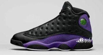 air-jordan-13-retro-court-purple-dj5982-015