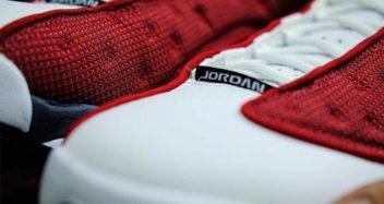 air-jordan-13-retro-gym-red-flint-grey-dj5982-600-release-date