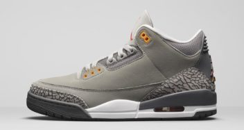 air-jordan-3-retro-cool-grey-CT8532-012