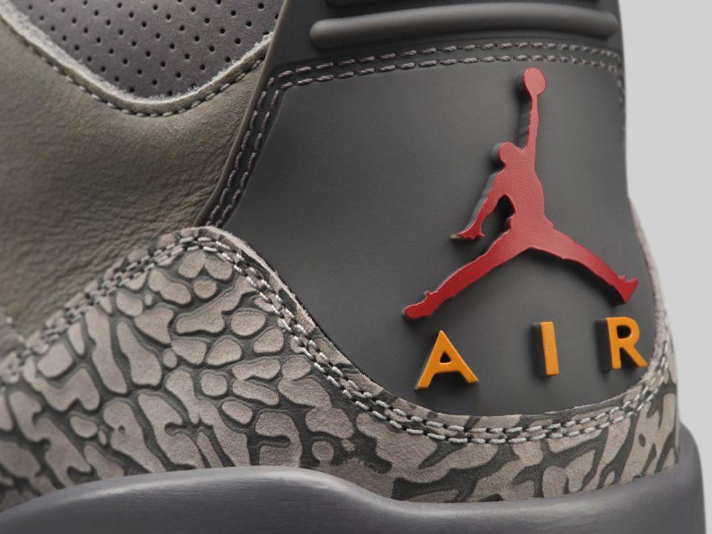 _air-jordan-3-retro-cool-grey-CT8532-012