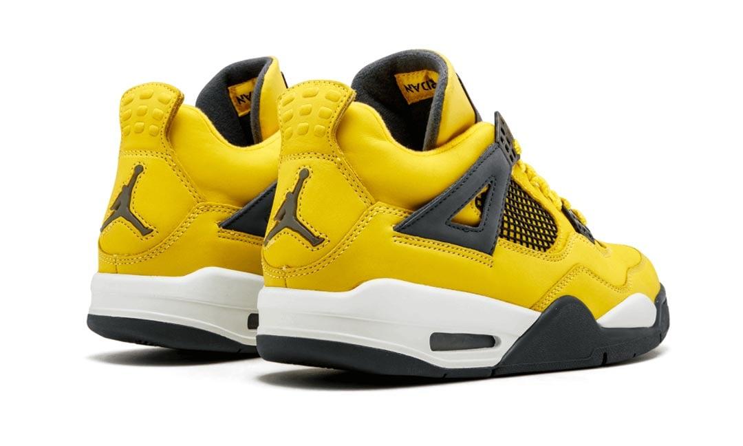 air-jordan-4-retro-lightning-tour-yellow-white-dark-blue-grey-ct8527-700