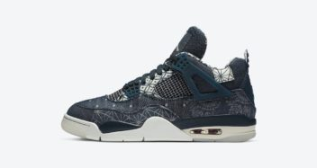 air-jordan-4-retro-se-sashiko-deep-ocean-sail-cement-grey-fire-red-cw0898-400-release-date