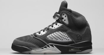 air-jordan-5-retro-anthracite-DB0731-001