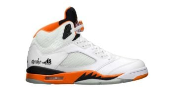 air-jordan-5-retro-total-orange-dc1060-100-release-date
