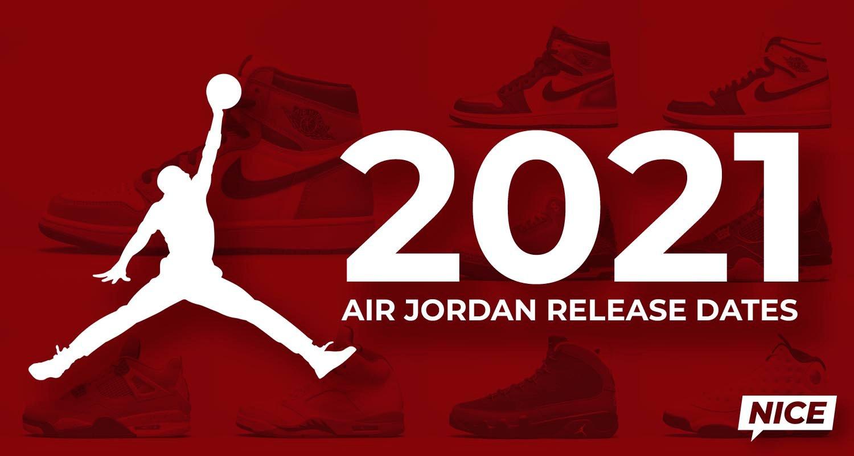 air jordan spring 2021 releases 02