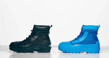 ambush-converse-ctas-duck-boot-blue-black
