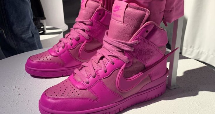 ambush-nike-dunk-high-active-fuchsia-lethal-pink-cu7544-600-release-date