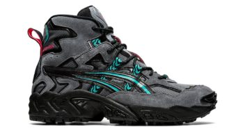 asics-gel-nandi-hi-g-tx-graphite-grey-black-1021A488-020