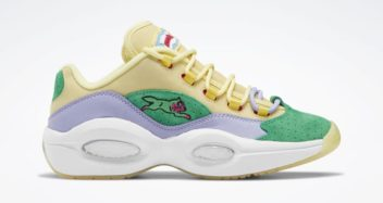 bbc-ice-cream-reebok-question-low-filtered-yellow-lilac-glow-white-FZ4345