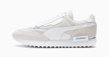 cloud-9-puma-future-rider-puma-white-380849-01