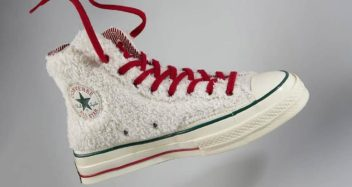 converse-chuck-70-egret-gym-red-midnight-clover-170048C