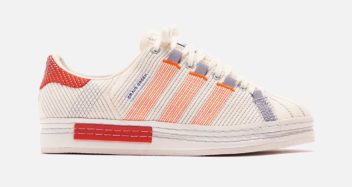 craig-green-adidas-superstar-off-white-bright-red-grey-fy5711