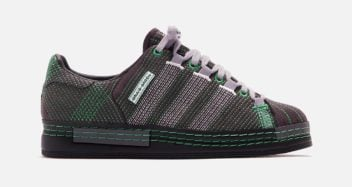 craig-green-adidas-superstar-utility-black-core-black-green-fy5709