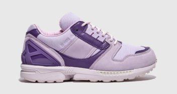 deadhype-adidas-zx-8000-thanos-purple-tint-aero-pink-tech-purple-FX8528