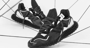end-adidas-evo-4d-dark-marter-core-black-reflective-fx0549-release-date
