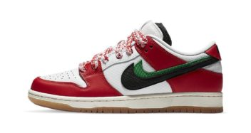 frame-skate-nike-sb-dunk-low-ct2550-600-release-date