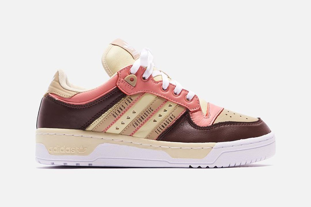 human-made-adidas-consortium-rivalry-sand-cloud-white-fy1085