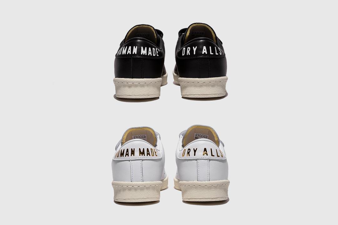human-made-adidas-consortium-unofcl-fz1711-white-gold-off-white-FZ1712-black-off-white