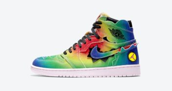 j-balvin-air-jordan-1-retro-high-og-multi-color-black-pink-foam-dc3481-900-release-date