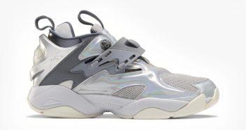 juun-j-reebok-pump-court-cold-grey-H69060