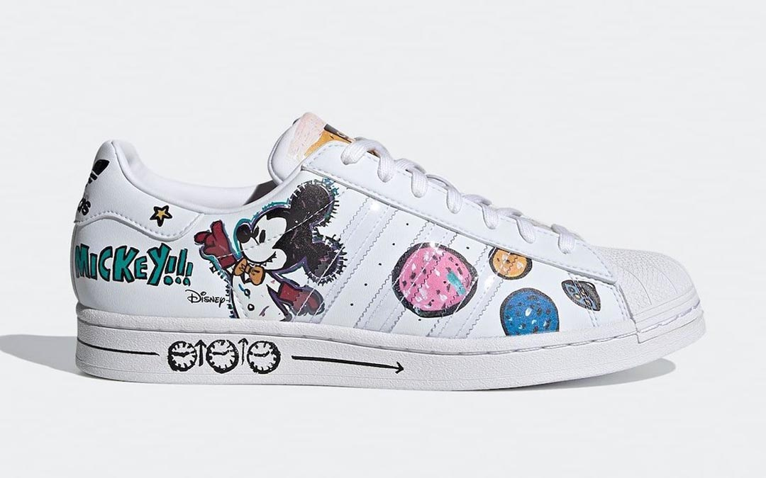 kasing-lung-mickey-mouse-adidas-superstar-gz8839-release-date