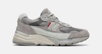 levis-new-balance-992-m992iv-release-date