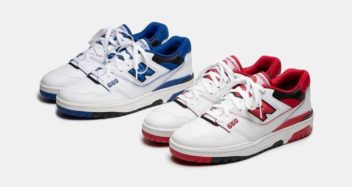 new-balance-550-blue-red-release-date
