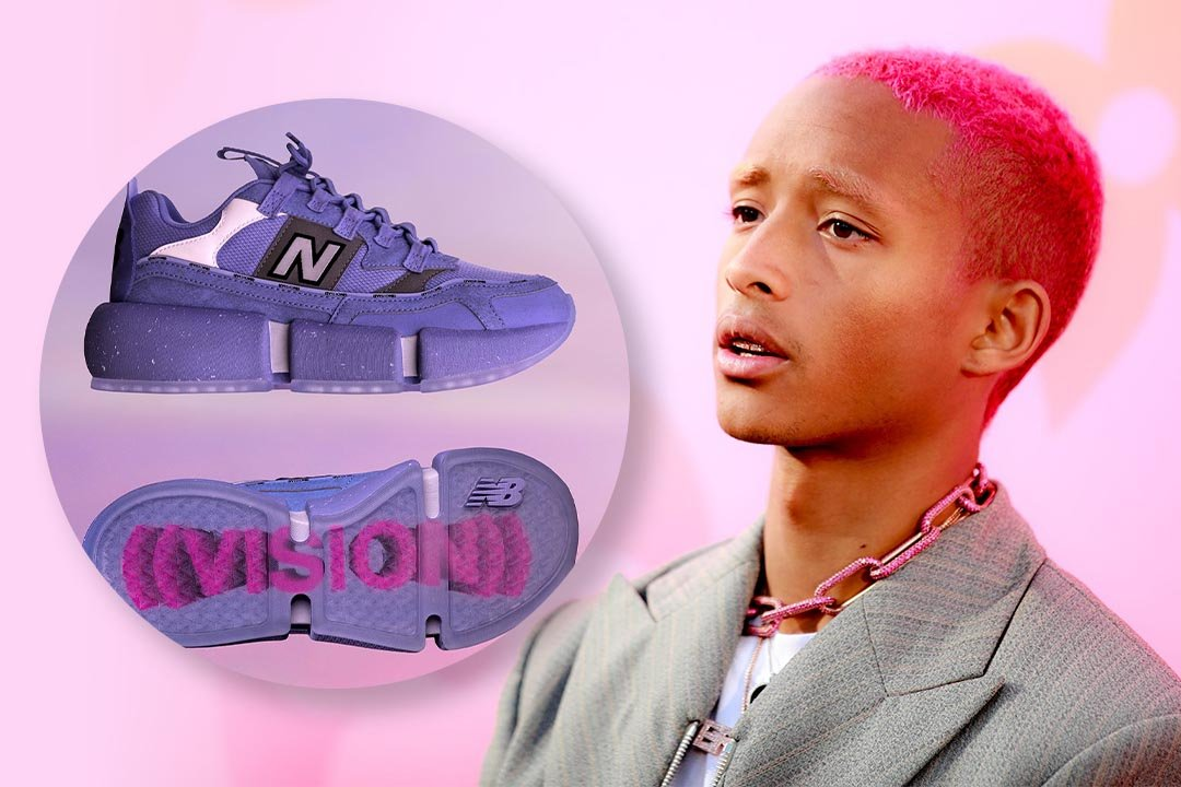 new-balance-vision-street-wear-jaden-smith-lawsuit