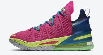 nike-LeBron-18-los-angeles-by-night-pink-prime-multicolor-db8148-600