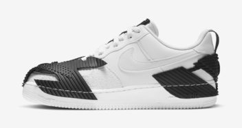 nike-air-force-1-low-ndstrkt-white-black-cz3596-100-release-date