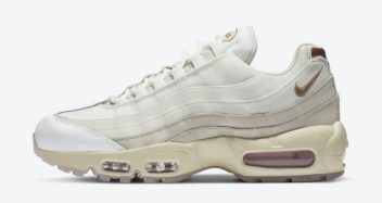nike-air-max-95-mountain-white-light-redwood-brown-red-bronze-ct1897-100