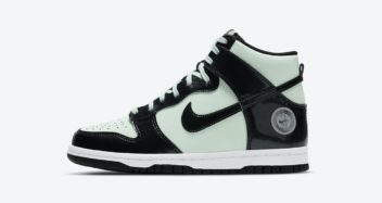 nike-dunk-high-all-star-barely-green-DD1846-300-release-date