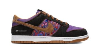 nike-dunk-low-bhm-black-history-month-black-ghost-crimson-tint-grand-purple-db4458-001-release-date