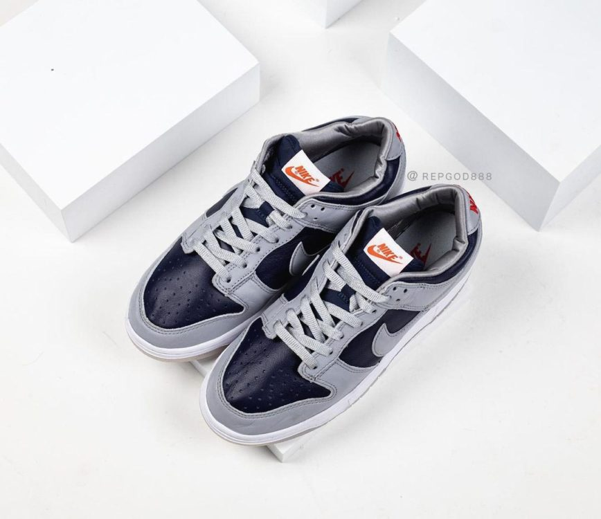 nike-dunk-low-grey-navy-red-release-date