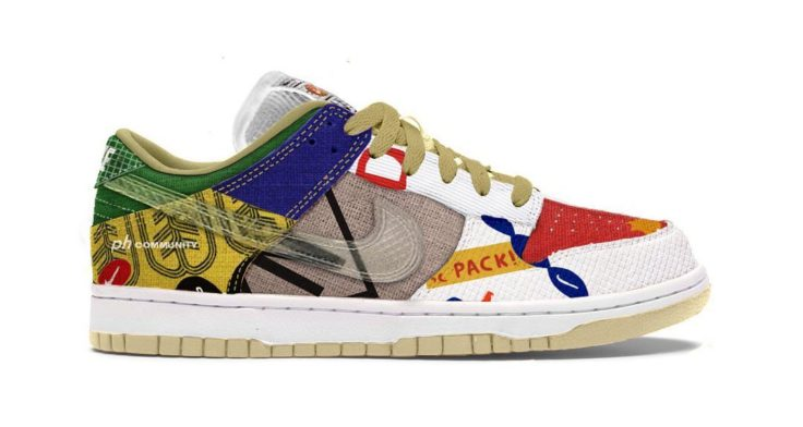 nike-dunk-low-sp-thank-you-for-caring-da6125-900-release-date