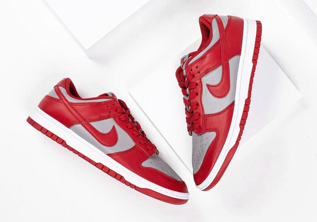 nike-dunk-low-unlv-soft-grey-university-red-white-release-date