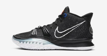 nike-kyrie-7-brooklyn-black-off-noir-chile-red-white-cq9326-002
