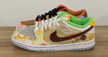 nike-sb-dunk-low-cny-chinese-new-year-metallic-copper-light-silver-pueblo-brown-metallic-silver-cv1628-800-release-date