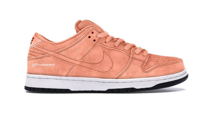 nike-sb-dunk-low-pink-pig-CV1655-600-release-date-00