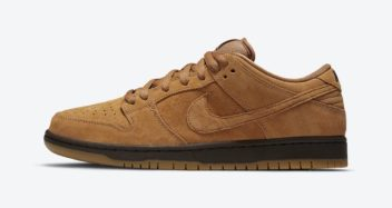 nike-sb-dunk-low-wheat-mocha-bq6817-204-release-date