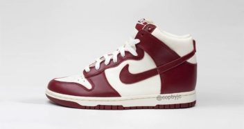nike-wmns-dunk-high-team-red-dd1869-101-release-date
