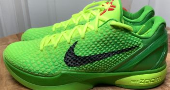 nike-zoom-kobe-5-v-protro-grinch-green-apple-volt-crimson-black-cw2190-300-release-date