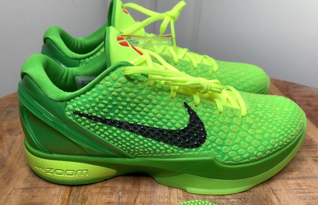 nike-zoom-kobe-5-v-protro-grinch-green-apple-volt-crimson-black-cw2190-300-release-date