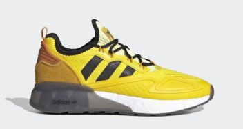 ninja-adidas-zx-2k-boost-yellow-legacy-gold-tech-copper-fz1882-release-date