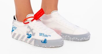 off-white-shoe-cover