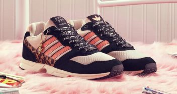pam-pam-adidas-zx-1000-bliss-trace-pink-core-black-FZ0829-release-date