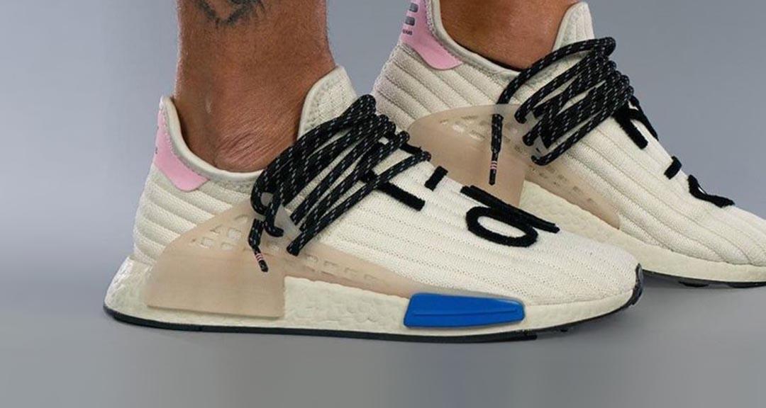 pharrell-williams-adidas-nmd-hu-cream-blue-pink-release-date