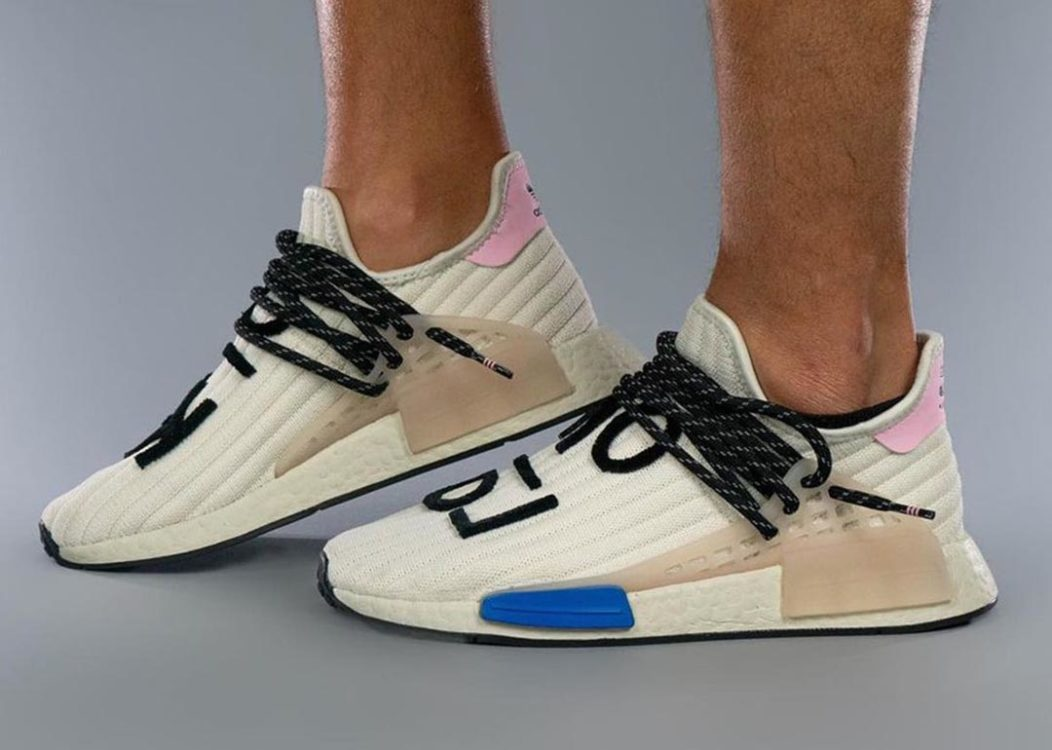 pharrell-williams-adidas-nmd-hu-cream-blue-pink-release-date